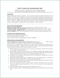 Physician Assistant Resume Awesome Collection Of Physician assistant Resume About Pediatric 87