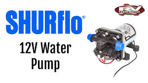 shurflo 12v water pump wiring diagram change your idea wiring rv water pump shurflo 12 volt 4008 101 e65 rh com rv water pump wiring diagram bilge pump wiring diagram