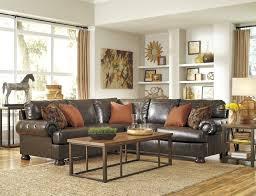 Furniture Ashley Furniture Tucson