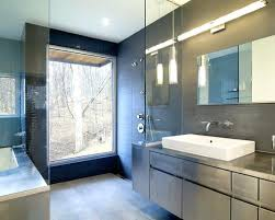 big bathroom designs. Large Bathroom Ideas Design Captivating Decor Top Big For Designs . N