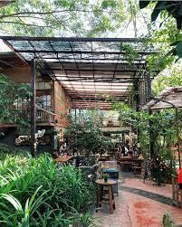 เถียงนา Coffee and Bakery Farm - Home