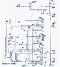 2016 camaro speaker wire diagram wiring diagram shrutiradio 2001 camaro radio wiring harness at Camaro Radio Wiring Harness