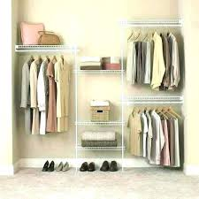 wire closet system with drawers hanging closet organizer with drawers hanging closet drawers beautiful simple ideas