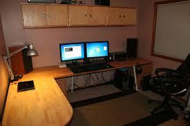 ikea galant desk dimensions