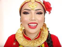 promise tamang felt like nepali actress bipana thapa