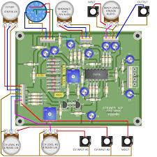 steiner vcf steiner 430 max wiring diagram at Steiner Wiring Diagram