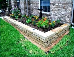 stone wall landscaping low stone wall front yard stone wall landscaping stacking stones garden wall great tips of how to build stacked stone walls in the