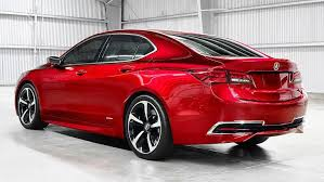 2018 honda accord coupe.  coupe 2018 honda accord coupe update info and l