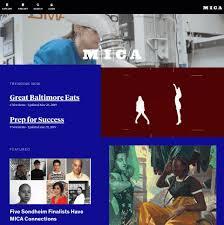 Fastspot Web Design Fastspot Fastspot Twitter