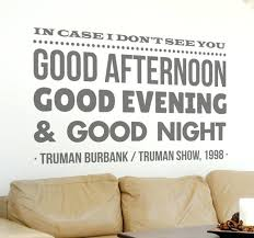 stand principle quote wall decal. Quote Wall Sticker The Show Stickers Online Stand Principle Decal N