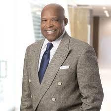 "Robert ""Bob"" Maloney - Policy Advisor | Steptoe & Johnson LLP"