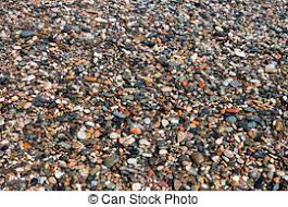 medieval stone floor texture. Beautiful Medieval Pebbles Stone Floor Texture Background Inside Medieval Stone Floor Texture R