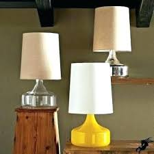 awesome bedside lamp with dimmer switch buy country study bedroom table t21