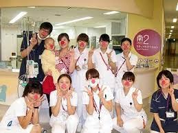 富山 大学 附属 病院