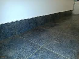 cost to remove tile floor boards underneath vinyl possible asbestos removing tiles from concrete