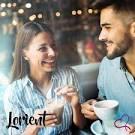 rencontre entre celibataire bâle