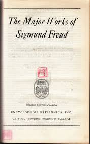sigmund freud essays three essays on the theory of sexuality essay  best ideas about sigmund freud books sigmund the major works of sigmund freud great books of