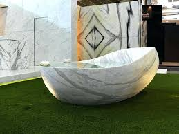 marble bathtub ovum marble bathtub cultured marble bathtub