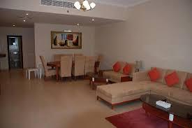 2 Bedroom Apartments Dubai Decor Unique Inspiration