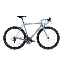 Bikes Frames Cinelli
