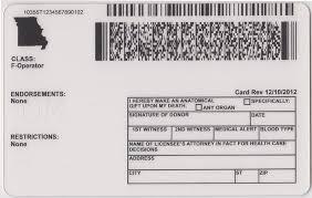 We Missouri - Make Ids Fake Premium Id Buy Scannable