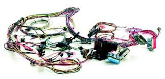 lt1 wiring harness gm lt harness extra lengthdetails painless Evans Wiring Harness painless lt lt fuel injection wiring harness painless performance 60502 fuel injection wiring harness bill evans wiring harness