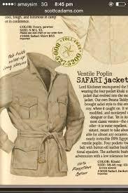 Vintage Banana Republic Safari Jacket In 2019 Safari