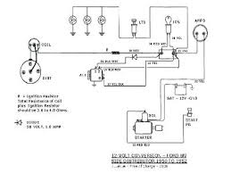 ford 9n coil diagram electrical drawing wiring diagram \u2022 ford 9n tractor wiring schematic 8n ford tractor coil diagram diy wiring diagrams u2022 rh socialadder co 8n 12 volt coil 8n 12 volt coil