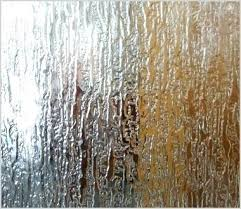 obscure glass window shower doors glass types a modern looks obscure glass window options for privacy