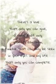 Short Inspirational Love Quotes For Him Couple Love Motivational