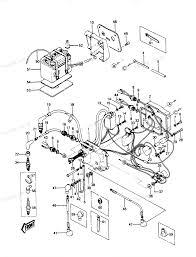Iec auloc wiring diagram car plete wiring harness