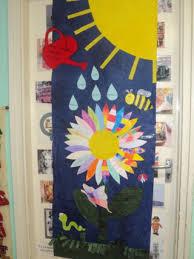 spring classroom door decorations. Spring-door-decorating-contest Spring Classroom Door Decorations A