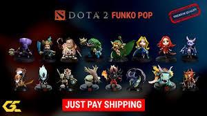 dota 2 store online gamers cavalry