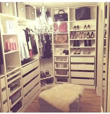 ikea pax closet systems. Ikea Closet Systems Walk In Created Using System I Am Confident A Like . Pax S