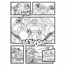 1042x670 lego marvel coloring pages awesome avengers coloring pages. Lego Marvel Avengers Coloring Pages For Kids