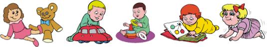 Znalezione obrazy dla zapytania dzieci bawiace sie w przedszkolu gif