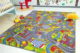 kids rugs ikea fin soundlab club throughout prepare 12