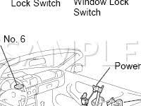 honda 400ex wiring diagram wiring diagram and hernes honda 400ex ignition wiring diagram and hernes