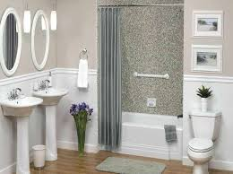 contemporary bathroom wall decor designs images art ideas tiny door72 contemporary