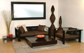 affordable decorating ideas for living rooms. Affordable Living Room Decorating Ideas With Good Cheap . For Rooms