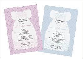 Taufe Einladungskarten Taufe Einladungskarten Sprüche Online