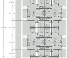 8 unit apartment building plans unit apartment building plans home pertaining to 16 unit apartment building plans prepare