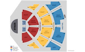 Scottish Rite Auditorium Collingswood Nj Seating Chart Scottish Rite Auditorium Seating Chart Www