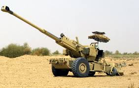 Image result for 130mm guns