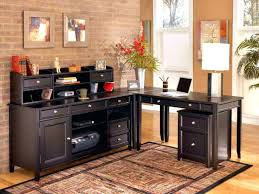 small work office decorating ideas. small work office decorating ideas medium size of decor94 creative b