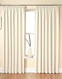 lighting curtains. Noise Reducing Curtain Lighting Inspirational Light And Sound Blocking Curtains 2 Brilliant