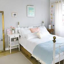 shabby chic furniture bedroom. Shabby Chic Furniture Bedroom