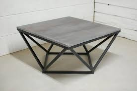 coffee table round zinc dining table zinc top counter height table awesome coffee tables zinc