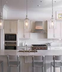 glass pendant lighting melbourne. gorgeous lighting lamp glass pendant lights kitchen melbourne
