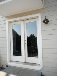 photo of therma tru patio doors exterior therma tru doors therma tru patio doors reviews outdoor design photos